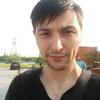 Николай, 32, г.Надым
