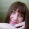 Луиза, 30, г.Нижнекамск