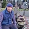 Evqeni, 35, г.Новокузнецк