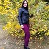 Надя, 28, г.Днепр