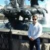 Юрий, 26, г.Шатки