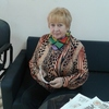 ЯНА, 67, г.Волгоград