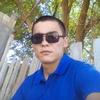 Асхат, 27, г.Атырау(Гурьев)