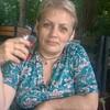 Антонина, 30, г.Волжский (Волгоградская обл.)