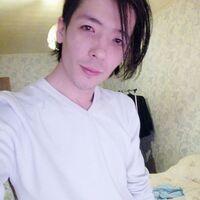 Альберт, 32 года, Овен, Москва