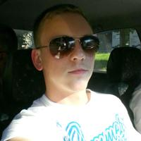 Владимир, 32 года, Скорпион, Череповец