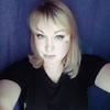 Натали, 34, г.Архангельск