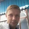володя, 39, г.Баштанка