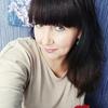Yuliya, 45, Alushta