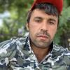 Шамиль, 29, г.Волгоград