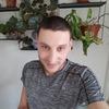 Koki, 20, Burgas