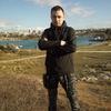 Киро, 30, г.Севастополь