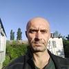 Seryoga, 46, Millerovo