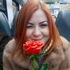 Katerina, 35, Moscow