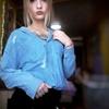 Кристина, 22, г.Симферополь