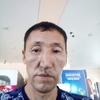 Manarbek Ospanov, 39, Ust-Kamenogorsk