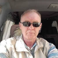 Олег, 56 лет, Рыбы, Иркутск