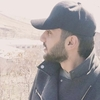 Армянин, 26, г.Ереван