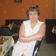 Ирина 58 лет (Лев) Полевской