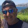 maher, 50, г.Бейрут