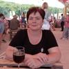 МАРИНА, 53, г.Днепр
