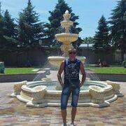 Борис 33 Новоселицкое