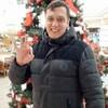 Валентин, 29, г.Оренбург