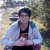 Suhrob, 28, Novosibirsk