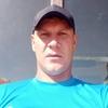 Иван, 31, г.Глазов