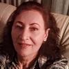 Людмила, 65, г.Ярославль
