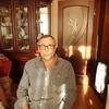 юрий, 53, г.Саранск