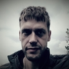Paul, 40, г.Таллин