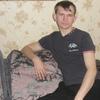 алексей, 26, г.Светлогорск