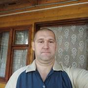 Андрей 46 Айхал