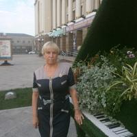 ЛЮДМИЛА, 55 лет, Лев, Тюмень