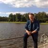 Михаил, 50, г.Сертолово