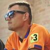 vepss, 25, г.Ровно
