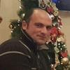 Георгий, 31, г.Гюмри