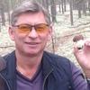 Олег, 56, г.Монино