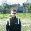 Василий, 28, г.Йошкар-Ола