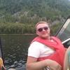 Павел, 27, г.Новосибирск