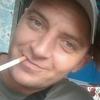 Вова Вованчик, 38, г.Киев