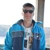 Илья, 25, г.Рига