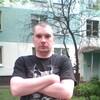 Александр, 38, г.Колпино