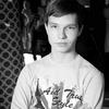 Михаил, 22, г.Рыбинск