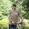 Игорь, 33, г.Варшава