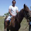 Farrux Nabiev, 29, г.Бухара