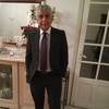 Filippo, 55, г.Lille