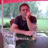 Ринат, 53, г.Тюмень