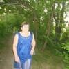 людмила, 52, г.Степное (Саратовская обл.)